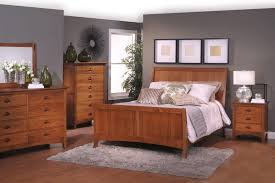bedroom design awesome wicker bedroom furniture grey bedroom