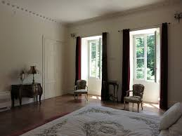 chambre d hote castelnaudary chambre d hote castelnaudary impressionnant chambres d h tes bel