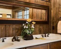 log cabin bathroom ideas best log cabin bathrooms ideas on cabin bathrooms part 4