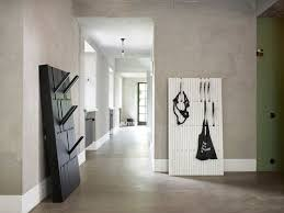 piano coat rack small by peruse by patrick seha for peruse