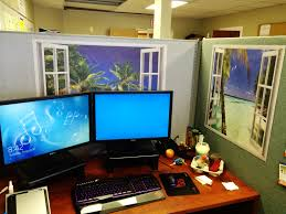 window posters fantastic window posters for cubicles and attractive ideas of