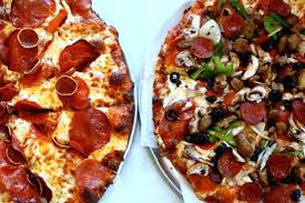 round table pizza rancho santa round table pizza locations round table pizza top round table pizza