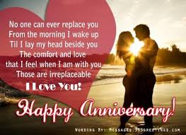 Anniversary Quotes Anniversary Quotes For Anniversary Messages For Wife U2013 Messages Greetings And Wishes