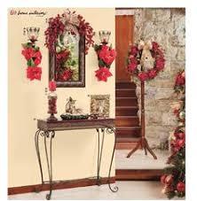 catalogo home interiors home interiors catálogo navidad 2016 navidad