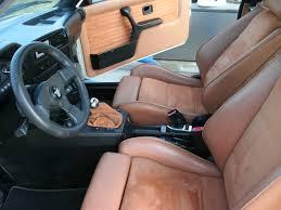 Bmw E30 Interior Restoration Vwvortex Com Fs Ft Bmw S50 U0027d E30