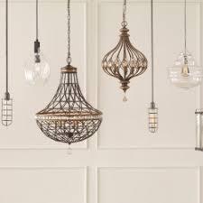 light fixtures ceiling lights on hayneedle ceiling light fixtures