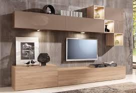 wohnzimmer wnde modern mit tapete gestalten wohnzimmerwände modern informalstar auf wohnzimmer plus wohnzimmer
