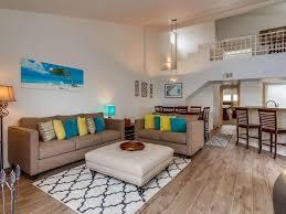 family beach house w ac sleeps 10 2 car vrbo welcome to sangabriel817