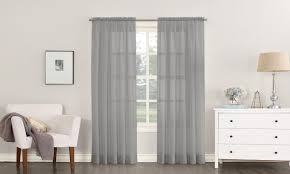 curtains buying guide overstock com