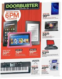 target open on black friday target black friday 2017 sale u0026 flyer ad scan blacker friday