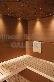 designer sauna designer sauna wellness spa uab