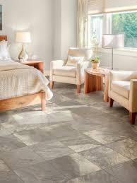 congoleum airstep vinyl flooring