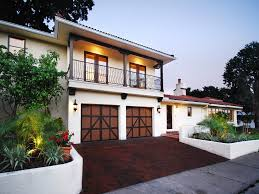 home decor awesome home exterior makeover awesome ideas about