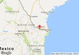 Nuevo Leon Mexico Map by Contact Us Email And Location Information Corning