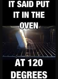 Cooking Memes - 48 relatable cooking memes that would make our mothers cry