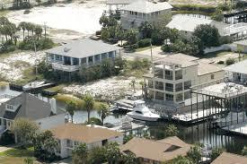 Dr Horton Destin Floor Plan Destin Luxury Homes For Sale Over 4000 Square Feet