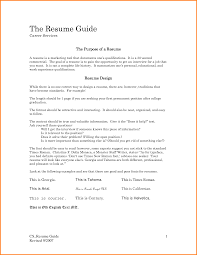 example of complete resume 7 example of a first job cv quote templates related for 7 example of a first job cv