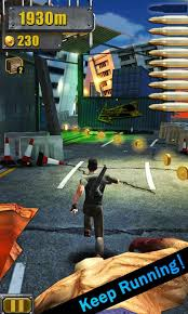 running apk 3d city run 2 android apps on play