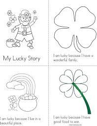 30 best daycare worksheets images on pinterest daycares