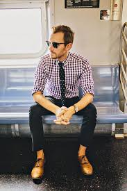 discussion dress shirt and tie with no jacket malefashionadvice