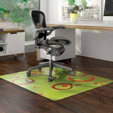 desk rug office chairs rolling chair floor mat rug protector for office