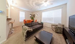 royale palms luxury apartments near uf