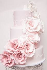 wedding items cakes rings other wedding items las vegas wedding chapel