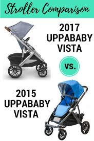 uppababy vista black friday 16 best uppababy vista images on pinterest convertible