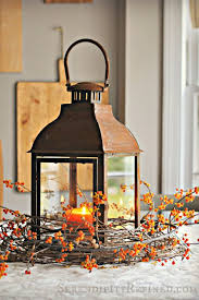 fall centerpieces 40 fall and thanksgiving centerpieces diy ideas for fall table