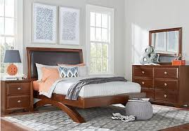 kids bedroom furniture sets for boys baby kids furniture store childrens bedroom furniture