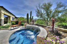Backyard Swimming Pool Landscaping Ideas Backyard Pool Idea U2013 Bullyfreeworld Com