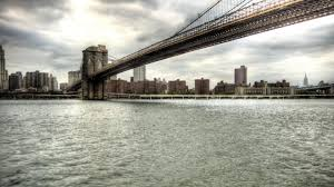 brooklyn bridge walkway wallpapers known places brooklyn bridge new york desktop wallpaper nr