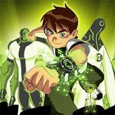 ben 10 battle ready games kbhgames