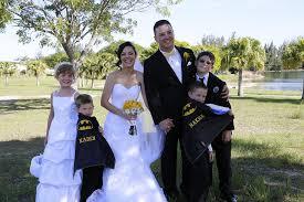 batman wedding dress batman wedding stuff album on imgur
