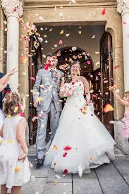 prix photographe mariage prix photographe mariage photographe mariage pas cher