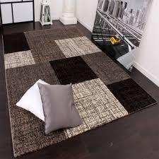 teppich 300x300