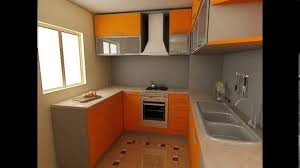Indian Kitchen Designs Photos Indian Small Kitchen Design Photos Youtube