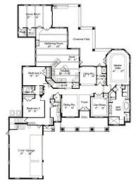 Game Room Floor Plans Ideas 69 Best House Plans Images On Pinterest Square Feet Home Plans