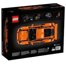 lego mini cooper porsche lego u0027s new porsche 911 gt3 rs kit is just the best roadshow