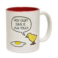 shop for 123t mugs at 123t uk t shirts u0026 hoodies 123t 123t