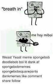 Doodlebob Meme - 25 best memes about spongebob doodlebob spongebob doodlebob memes