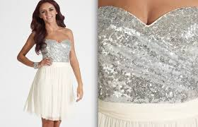 dresses cute evening dresses new years eve dresses party