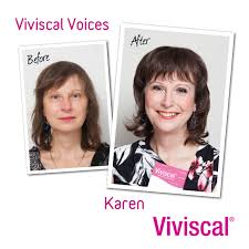 viviscal before and after hair length afro viviscal customer success stories before and after