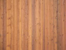 wood wall texture wood interior wall textures home pinterest wall textures
