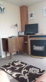 1 Bedroom Flats To Rent In Clacton On Sea Lovely Cosy 1 Bedroom Flat On The Sea Front Is Available To Rent