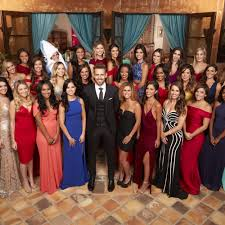 The Bachelor Mansion What Do The Bachelor Contestants Eat In The Mansion