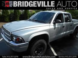 1990 96 Dodge Dakota Consumer Bridgeville Auto Sales Bridgeville Pa Read Consumer Reviews