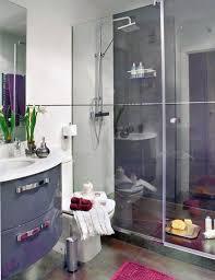 bathroom ideas for small bathrooms decorating 41 best small bathrooms images on small bathroom