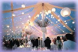 clear wedding tent clear top free span tent rental one of the most beautiful formal