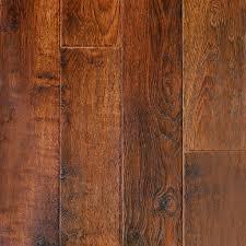 1555 best texturas de madeira images on woods texture